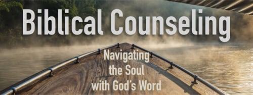 BFF Biblical Counseling