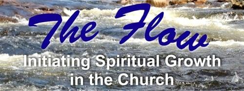 BFF Initiating Spiritual Growth in the Church