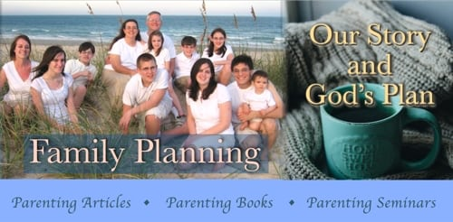 BFF Family Planning